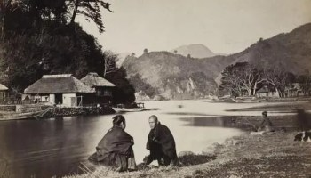 Dating and courtship in japan