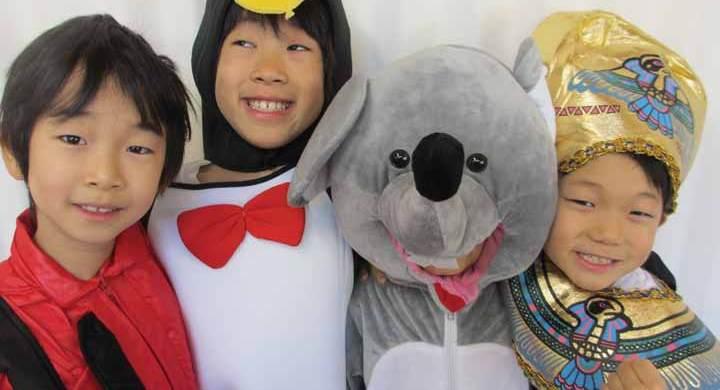 A Cinderella Christmas.A Cinderella Christmas In Nagoya Japanese International