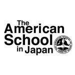The American School in Japan