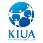 Kyoto International University Academy