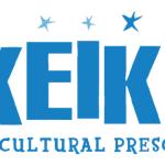 Keiki Intercultural Preschool