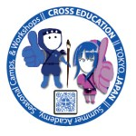 Welcome to Cross Education!