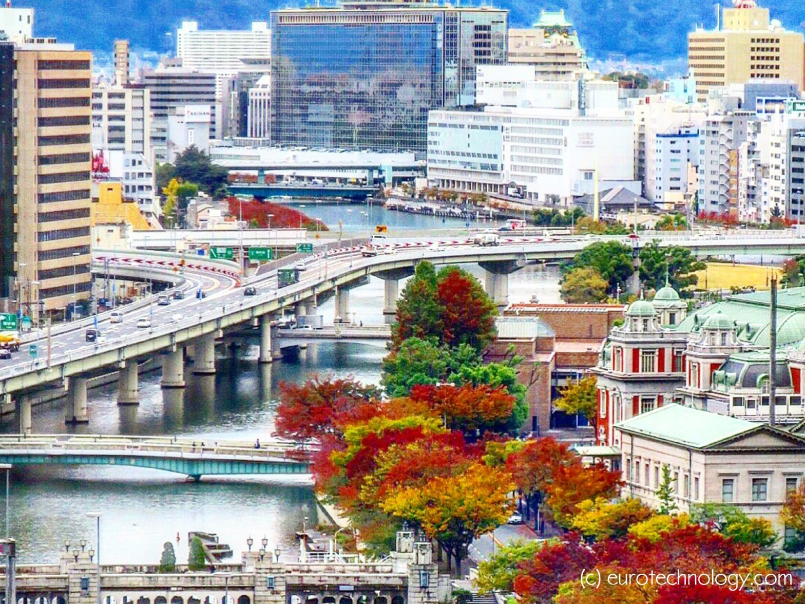 japanstrategy.com
