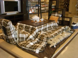 desk chair is too low elastic covers as seen on tv japanese table heater kotatsu | japan style