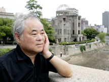 Barefoot Gen Keiji Nakazawa