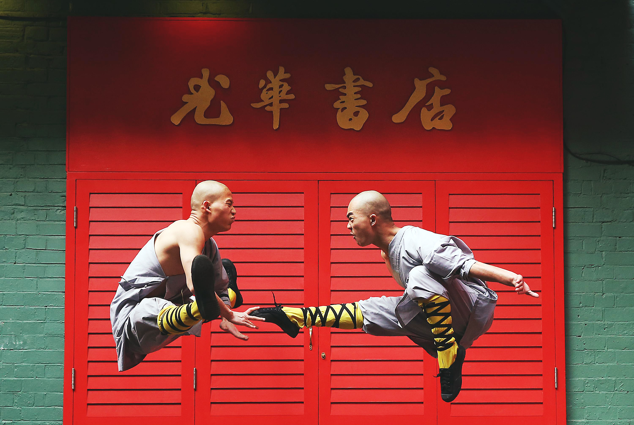 https://i0.wp.com/www.japantimes.co.jp/wp-content/uploads/2015/02/f-shaolin-a-20150301.jpg