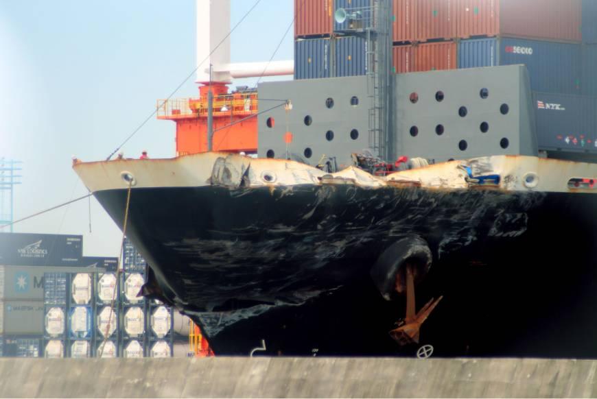 Image result for japan destroyer cargo
