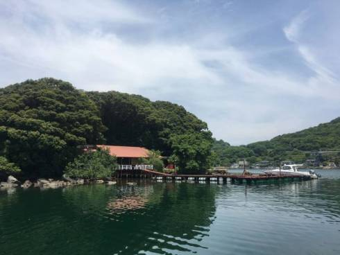 Many of Japan's thousands of isles await buyers, as depopulation presents challenges around defending the nation's territory | The Japan Times