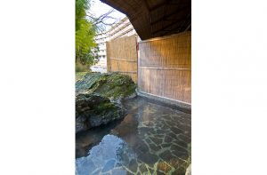 Photo Of The Month November 2018 Onsen In Japan Japan