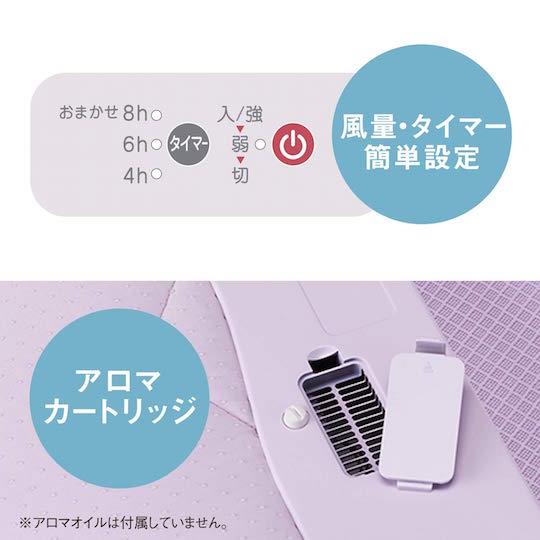 japan trend shop