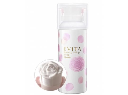 Fresh Rose Face Cleanser