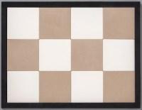 Japan Trend Shop | Ceramic Tiles Bath Mat