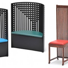 Sofas Under 100 Pounds Sofa Fabric Online Japan Trend Shop | Mini Designer Chair Collection Vol. 6