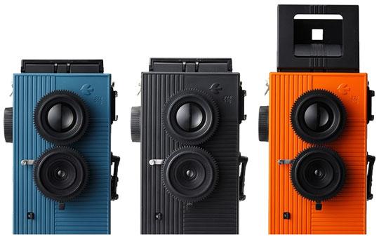 blackbird-fly-camera