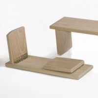 Meditation Bench Comfort-Travel  Meditation Benches ...