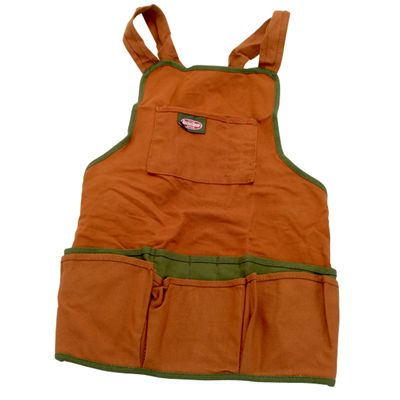Home > All Items > Woodworking Tools > Shop Accessories > Aprons ...