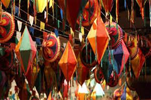 5ª Festa Junina de Handa acontece no próximo domingo