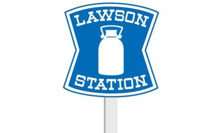 LAWSON: Corrupção