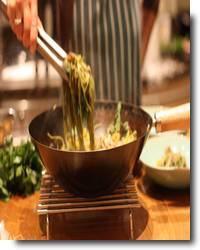 10 comidas populares no Japão