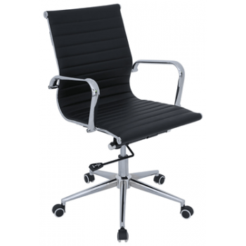 Charter Boardroom Chair  Jape Furnishing Superstore