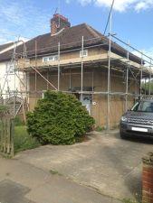 Guttering Repairs Ongar Essex (Guttering Repairs Essex)