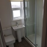 Bathroom Refurbishment Essex (Bathroom Installer Near Me)