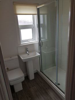 Bathroom Refurbishment Essex (Bathroom Installer Near Me)