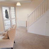 Property Refurbishment Essex (Painter And Decorator Essex)