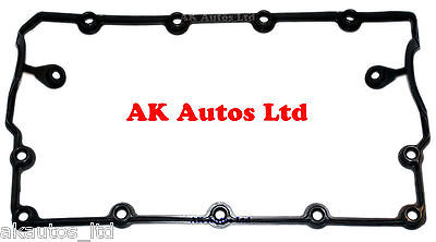 FOR AUDI A4 1.9 TDI 2000> ENGINE ROCKER / VALVE / CAM