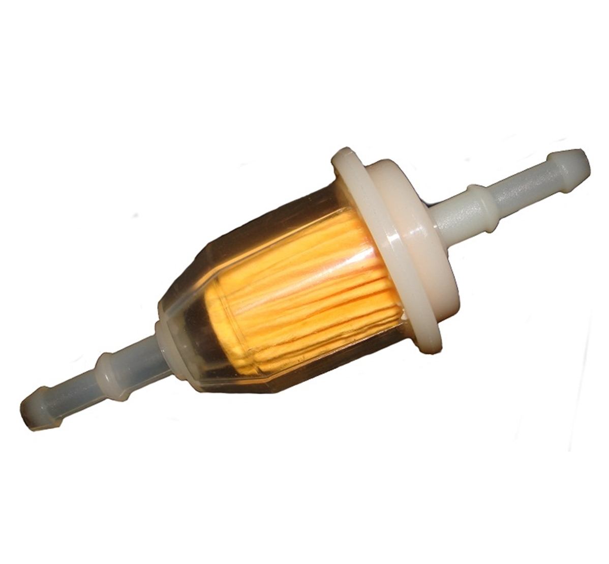 hight resolution of fuel filter for john deere mowers tractors utility vehicles part am116304 m147272 gy20709