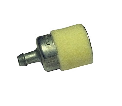 small resolution of fuel tank petrol filter kawasaki strimmer brush cutter hedge trimmer part no 49019 2111