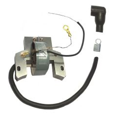 Briggs And Stratton Magneto Wiring Diagram John Deere 3020 Light Switch Ignition Coil Armature 298502