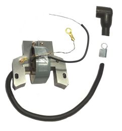 ignition coil armature magneto briggs stratton 298502 briggs and stratton ignition system diagram 14 5 briggs and [ 1142 x 1136 Pixel ]