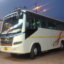 27seater-rental-coach