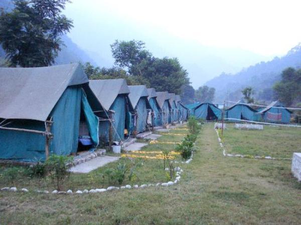Camp-Wildex-Rishikesh