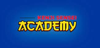 Curso de Japonês - Kenji Sensei Academy entrar
