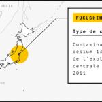 Au Japon, les enfances volées de Fukushima après la catastrophe nucléaire