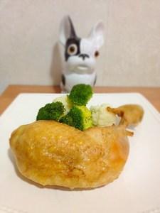 pouletfumé (9)