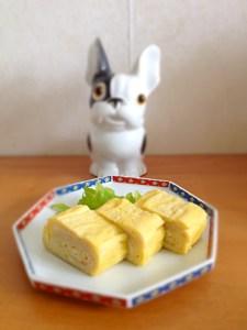 tamagoyaki (13)