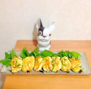 tofunuggets (19)