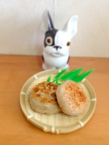 oyaki (5)