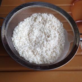 oshizushi (1)