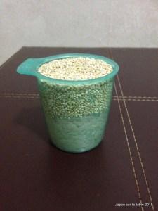 quinoa (5)