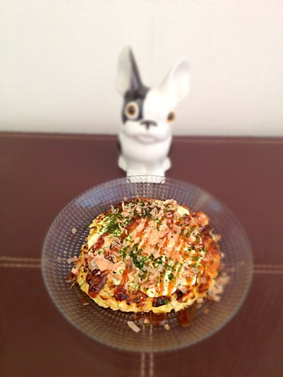 okonomiyaki (15)