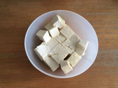 tofuapericube (3)
