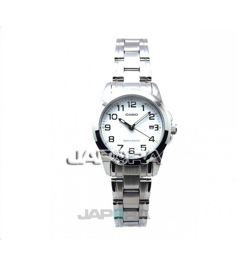 Ceas dama Casio STANDARD LTP-1259PD-7B (LTP-1259PD-7BEF