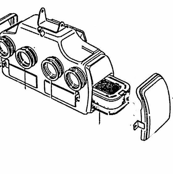 Httpsewiringdiagram Herokuapp Compost1980 Suzuki Fa50