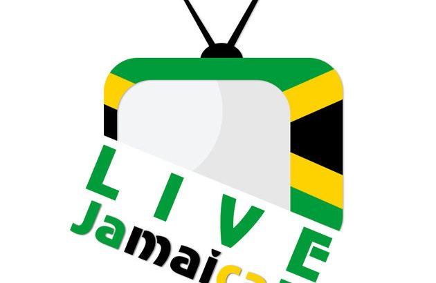 How to find Free TV online in Jamaica