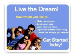 Earn An Income At Home Using Computer Part Time/Full Time 100% Guaranteed Or Money Back