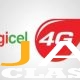digicel an flow free internet app no data are credit needed no more paying high prices for data get yours done today